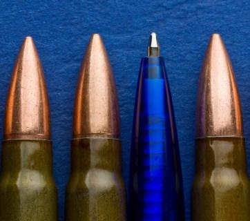 Information war. Propaganda (Image: belvpo.com)