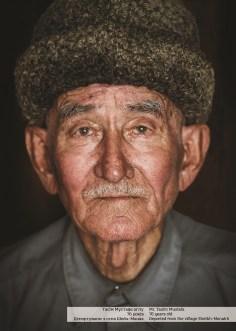 Crimean Tatar deportation