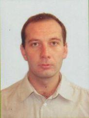 iorgov