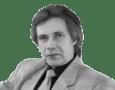 Mykola Sungurovskiy (Image: nv.ua)