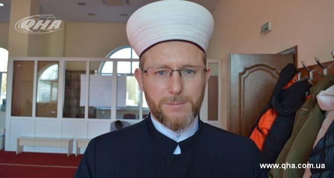 Refworld   Ukraine: Hundreds in Crimea protest anti-Islam film