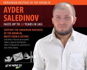 saledinov_en