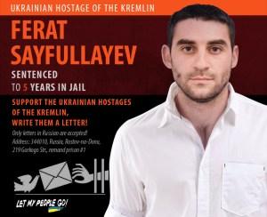 sayfullayev