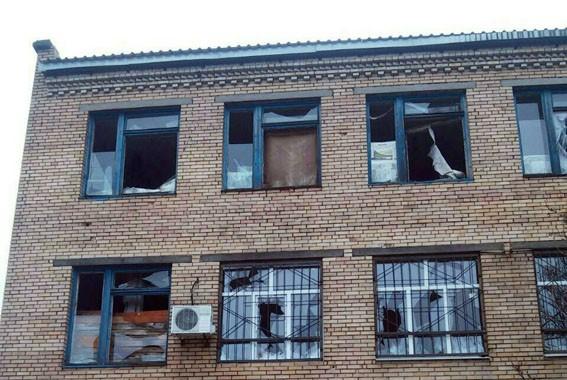 school-marinka.jpg