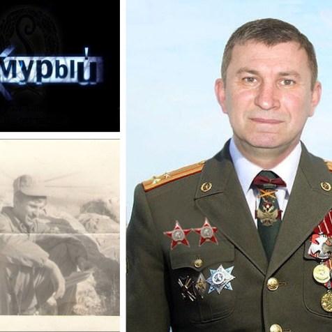 Sergey Dubinsky. Photo: bellingcat.com