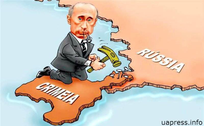 5_Putin+CrimeaAnnexation