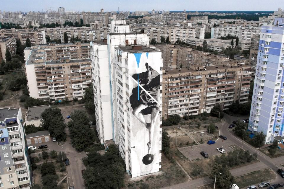 INO_instability_ArtUnitedUs_Kiev_2016_08