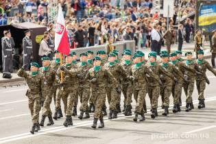 Poland. Photo: pravda.com.ua