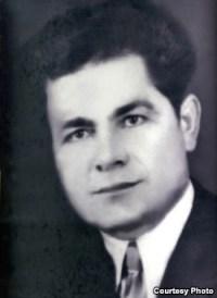 Vasyl Makukh