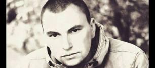Yuriy Kolesnyk