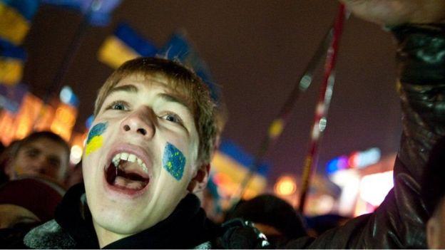 2_Maidan