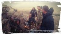Donetsker Mykola Molchanov's profile photo from Syria.
