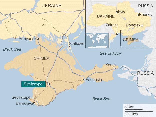 Conflits en mer d'Azov - Page 5 Crimealarge9