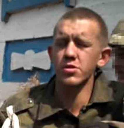 Yevgeny Sardaryan. Source