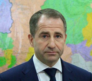 Mikhail Babich (Photo: tut.by)