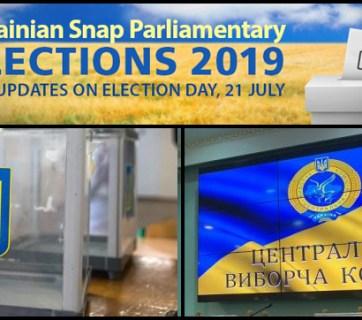 ukrainian-snap-parliamentrary-elections-2019
