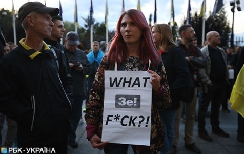 protest_steinmaer3