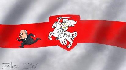 belarus2