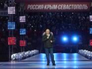 Source: kremlin.ru