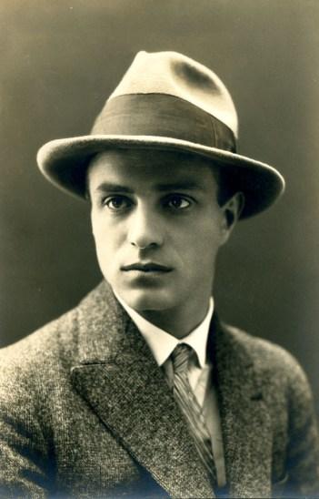 Myroslav Irchan