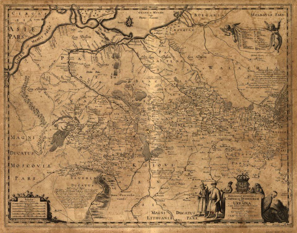 https://i1.wp.com/euromaidanpress.com/wp-content/uploads/2021/06/Beauplan_Ukraine_XVII_map-scaled.jpg?resize=960%2C755