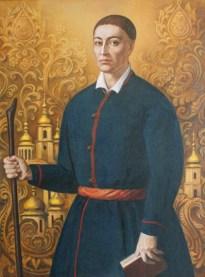 Григорій Сковорода: філософ, який розкрив суть української нації у 18 столітті