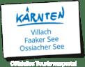logo-villach_de