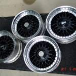 Ancok Koen Mye28 Com Bmw E28 5 Series Resource View Topic Fs Bbs Rs 16 X 8 16