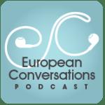 European Conversations