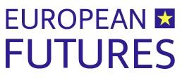 European Futures