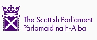 Scottish Parliament Culture, Tourism, Europe and External Affairs Committee