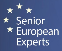 Senior European Experts Group