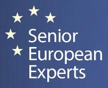 Senior European Experts Group