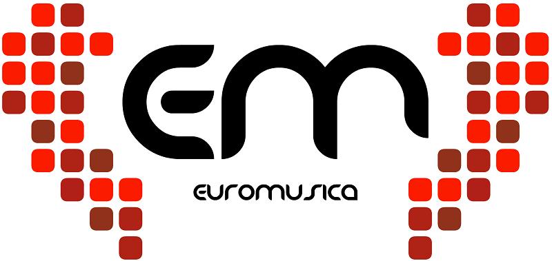 logo euromusica