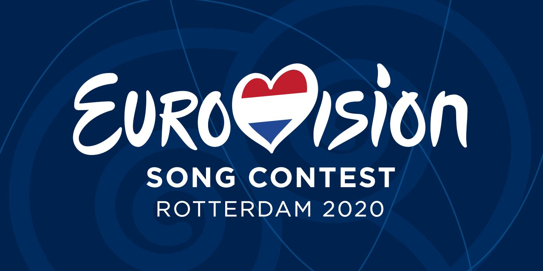 Risultato immagini per eurovision 2020