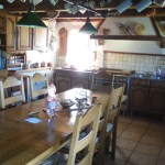FERME AUTHENTIQUE (4)