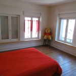 APPARTEMENT F2 (3)