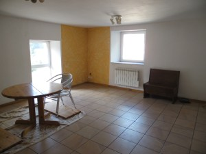 APPARTEMENT BUSSANG (3)