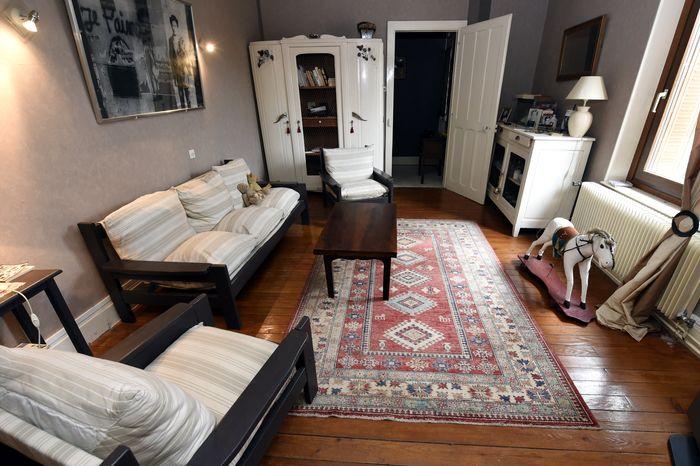 europe immo vosges la bresse remiremont vagney ventron haute moselle chalet ou ferme. Black Bedroom Furniture Sets. Home Design Ideas