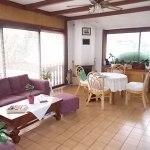 maison-veranda-2