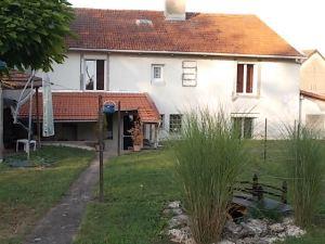maison-village-3
