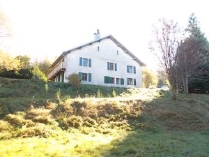 ferme-83-ares-2