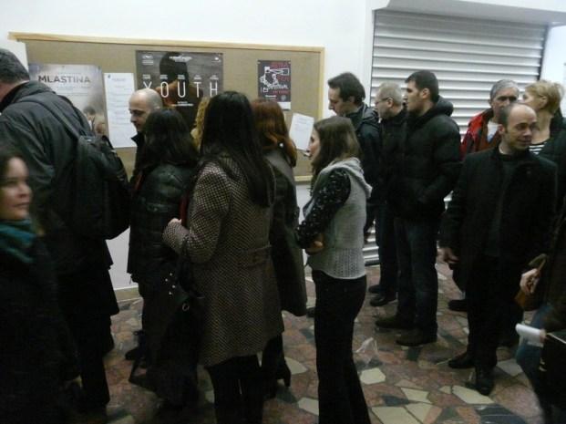 Astra-Film-on-Tour-Bucuresti-Studio-Horia-Bernea-MTR-1