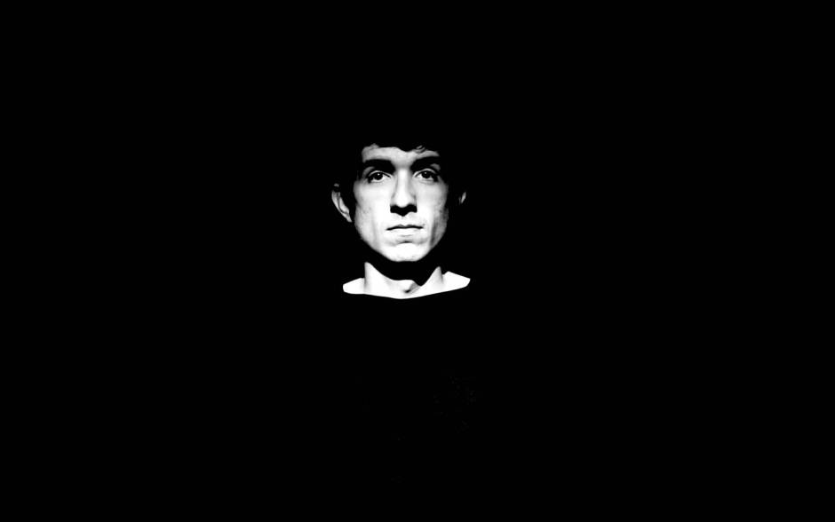 compressed Adrià Guxens 9