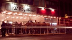Austria - KIZ RoyalKino (Graz)