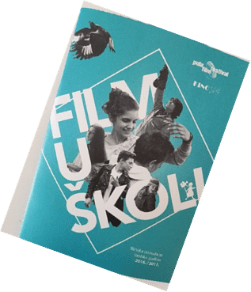 marko-school-film