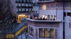 France – Louxor (Paris)