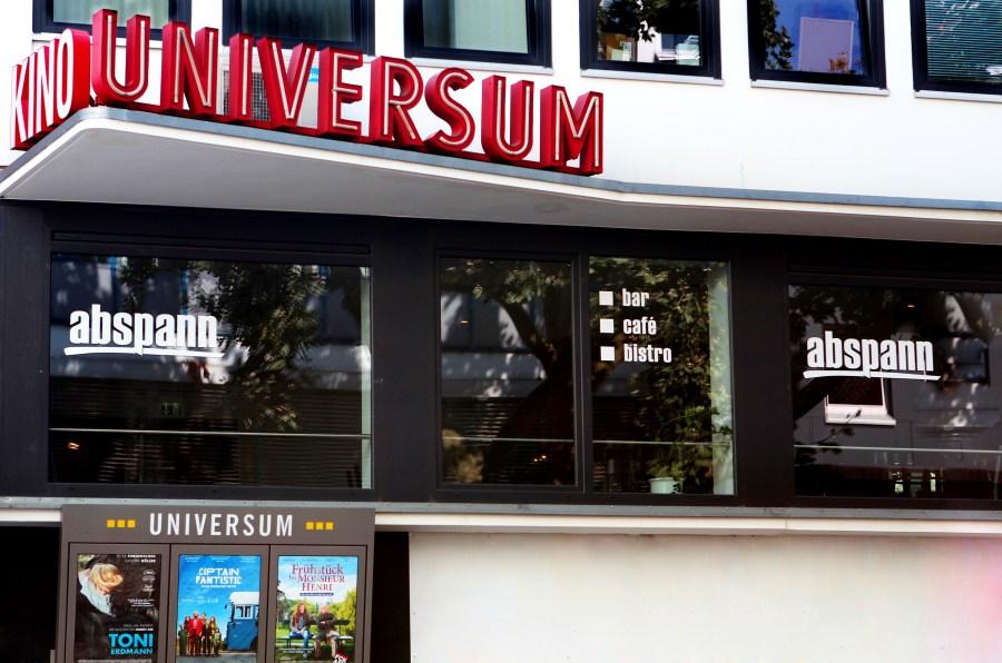 Universum Braunschweig