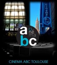 France - Cinema ABC (Toulouse)