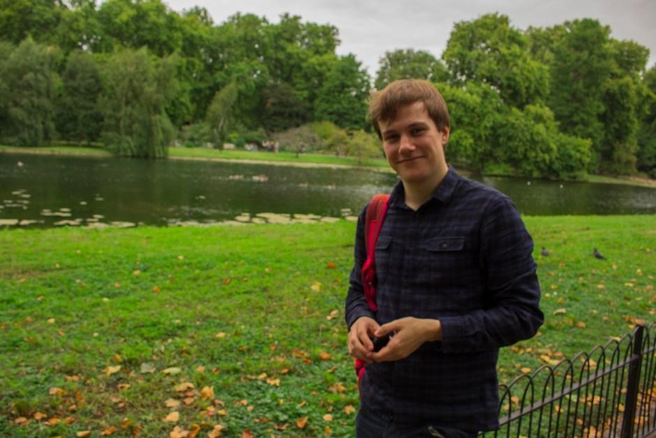 GB Jonathan Atkinson
